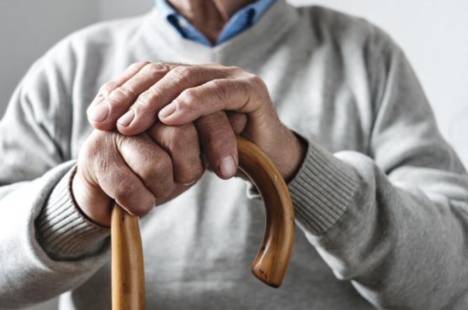 Pensii 2021. Se PRELUNGEȘTE sau NU VÂRSTA de PENSIONARE