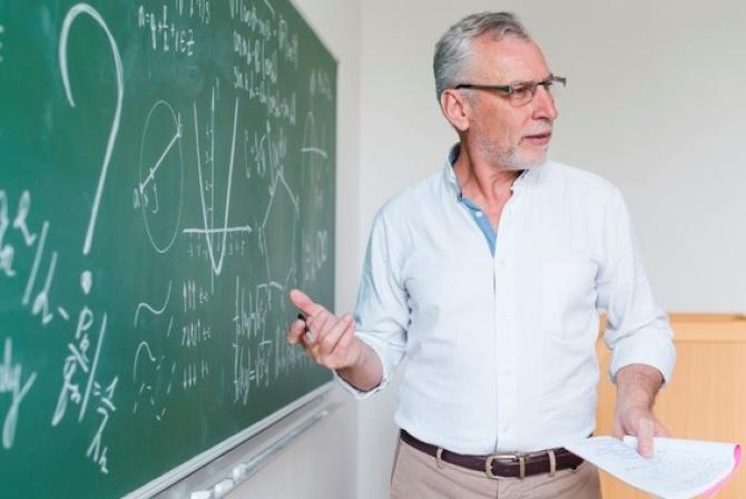 Calcule și iar calcule