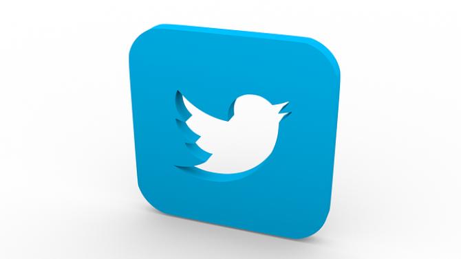 "Twitter lansează o funcție ""safety mode"" pentru a combate ura online"