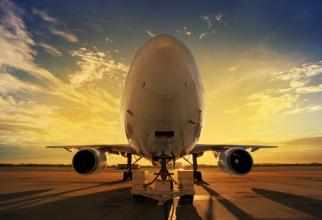 Franța a tăiat legăturile aeriene cu Brazilia