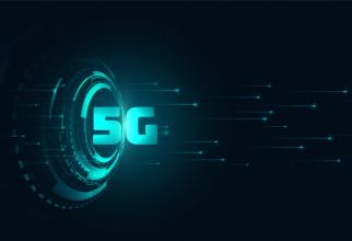 Șeful Comisiei de IT din Camera Deputaţilor, în dezacord cu îngrijorările operatorilor telecom despre efectele Legii 5G