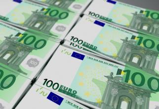 Banca Mondială împrumută 100 de milioane de euro României. Află pentru ce
