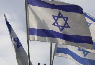 Israelul a luat o decizie istorică
