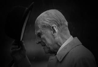 Prințul Filip a decedat la vârsta de 99 de ani