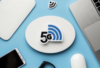 România trebuie să informeze Comisia Europeană cu privire la proiectul de lege privind tehnologia 5G