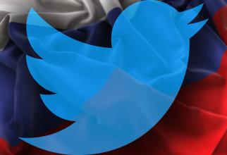Rusia acordă o păsuire rețelelor de socializare americane