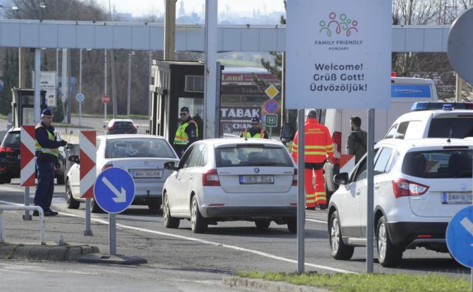Condiții de intrare în Cehia