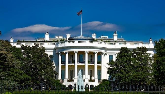 Vrem fapte, nu vorbe, spune Casa Albă