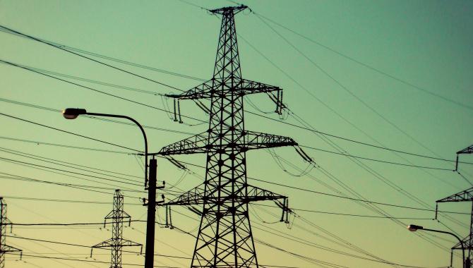 Explicații oferite de ministrul Energiei