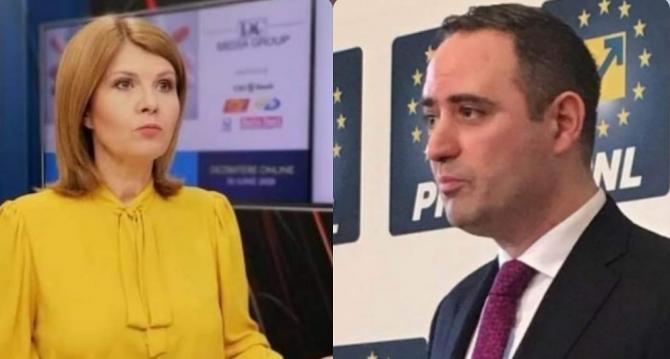 Elena Cristian și Alexandru Nazare, despre majorarea PENSIILOR în 2021