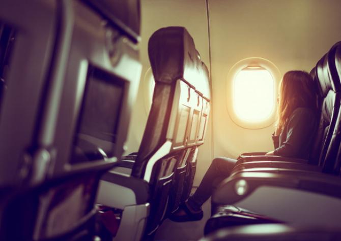 Companiile aeriene se gândesc să renunțe la clasa business. Află DE CE