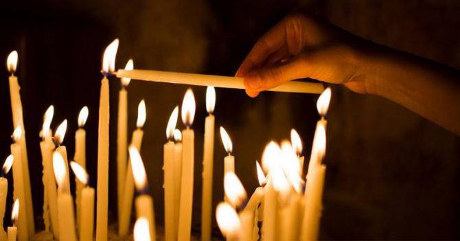 Deplasarea la biserică se poate face și între orele 22.00-05.00, fără a fi necesară Declarația pe proprie răspundere.
