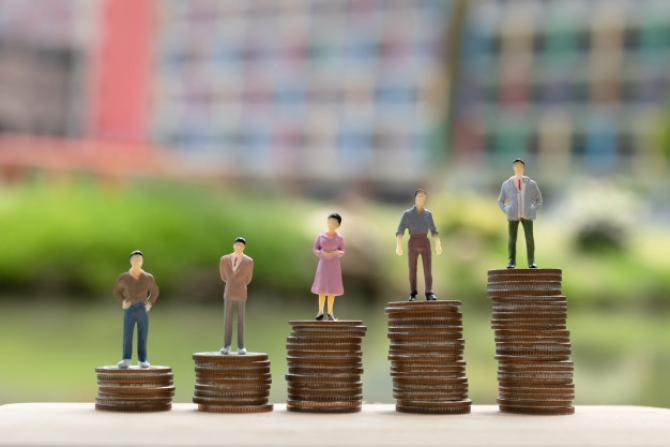 Colliers anunță o perioadă de boom economic