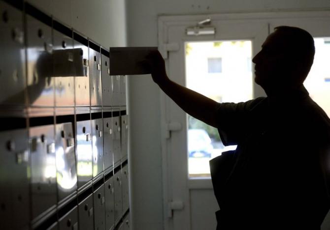 Ungaria renunță la un vechi serviciu poștal