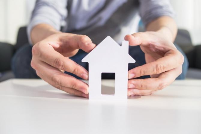 Programul Noua casă înlocuiește programul Prima Casă