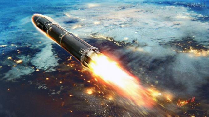 Oare cât timp își va mai permite Rusia să se joace cu focul