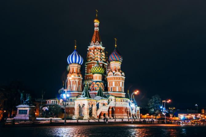"""Domnului Pivonka i s-a comunicat că 20 de angajaţi ai ambasadei cehe la Moscova au fost declaraţi """"persona non grata""""."""