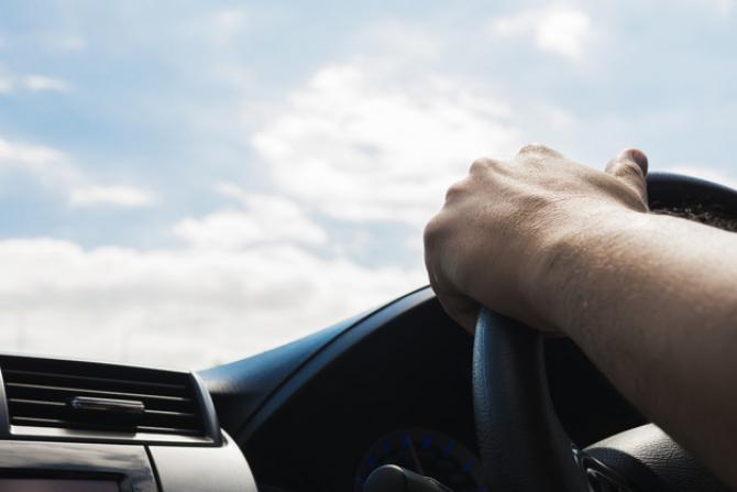 Șoferii vor figura într-un registru special
