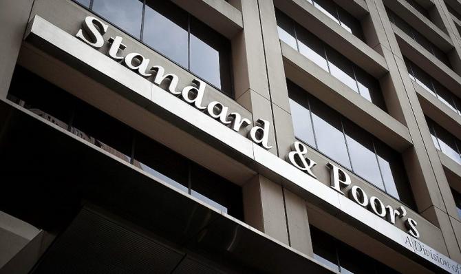 Este decizia agenției Standard & Poors