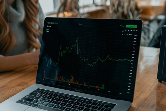 Bursa a înregistrat o pierdere majoră în capitalizare
