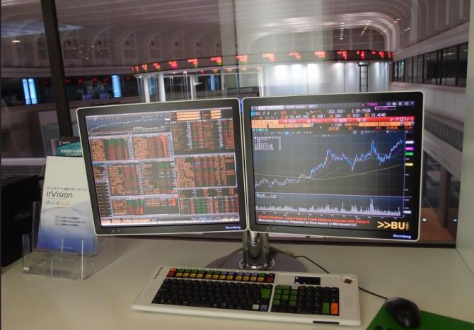 Bursa japoneză a închis şedinţa de marţi în creştere cu 0,72%, pe fondul rezultatelor financiare solide raportate de unele companii nipone.