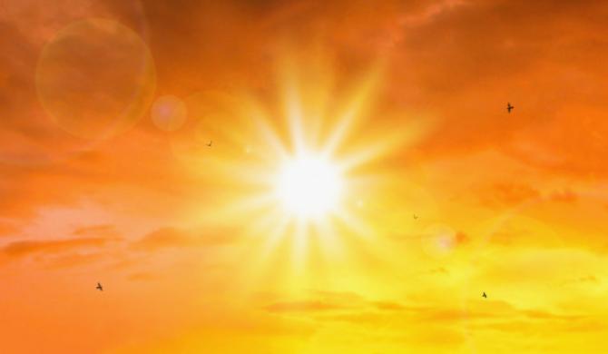 Prognoza meteo 10 mai - 7 iunie 2021. Cum o sa fie VREMEA