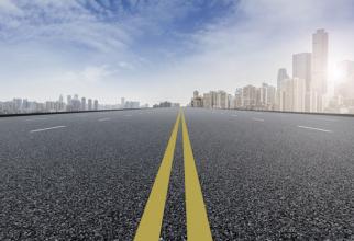 Ţara care vrea să pună taxă de autostradă în funcţie de poluare