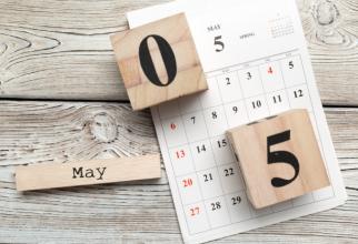 Calendar ortodox 5 mai 2021. Sfânta Irina