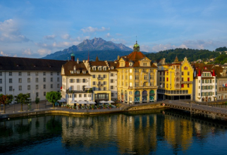Elvețienii nu vor să renunțe la niște principii