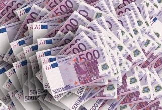 Cîțu: România va depune la Bruxelles un PNRR cu toată suma - 29,2 miliarde de euro