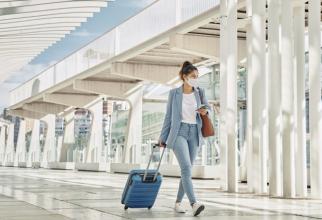 Paşaport COVID obligatoriu în Germania. Toţi turiştii trebuie să prezinte documentul la intrarea în ţară