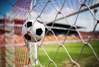 UEFA ar putea elimina trei importante cluburi