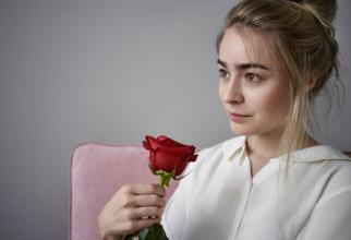 UN procent destul de mare de oameni suferă de pierderea mirosului pe termen lung