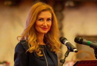 Oana Bulai, despre PNRR: Guvernul vine cu povești