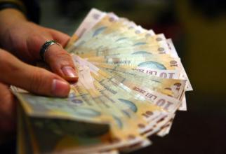 Salariul minim ar trebui să fie acordat numai în anumite condiții