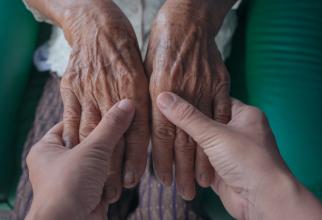 Pensii 2021. Vârsta de pensionare pentru femei va creşte până în anul 2030
