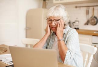 Pensiile pot fi poprite