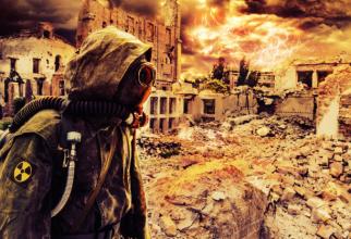 Război NUCLEAR în anul 2026? ANUNȚUL făcut de China