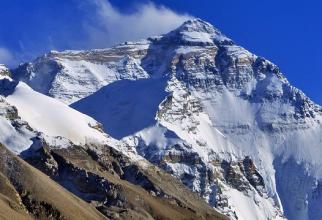 Pentru siguranța alpiniștilor