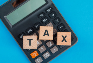 Premierul a vorbit despre taxe