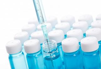 Românii care au făcut RAPELUL se vor întoarce în centrele de vaccinare