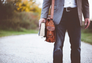 """Concediul """"spontan"""", noua modă pe piaţa muncii. Cine beneficiază de zile libere în plus"""