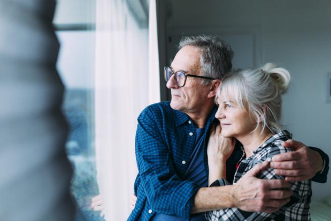 Casele de pensii nu mai au voie să respingă aceste cereri de pensionare