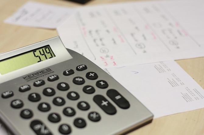 Premierul este convins că toate calculele vor ieși cum trebuie