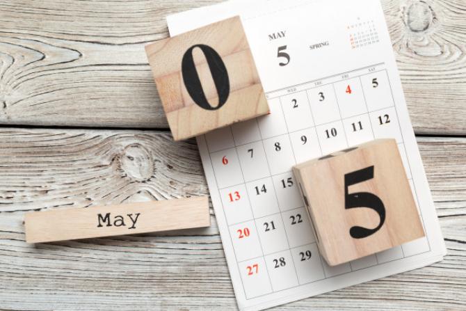 Calendar ortodox 15 iunie 2021. Ce Sfânt sărbătorim astăzi