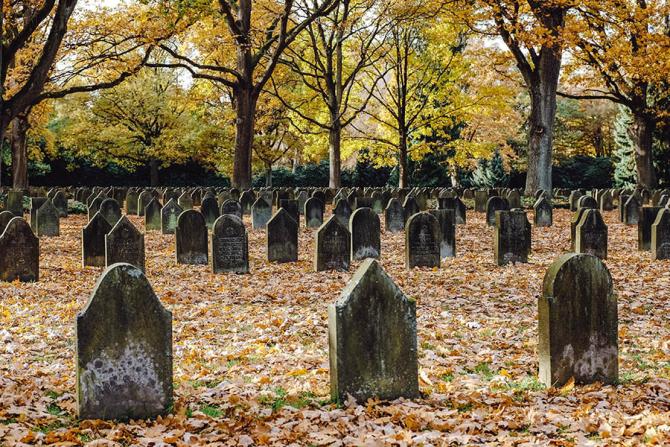 Numărul real al morților este pus sub semnul întrebării