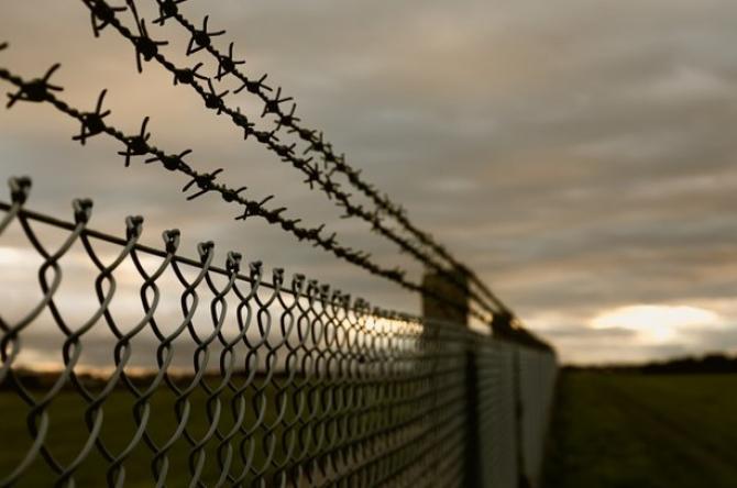 Carolina de Sud este al patrulea stat american care permite aplicarea pedepsei cu moartea printr-un pluton de execuţie, alături de Mississippi, Oklahoma şi Utah.