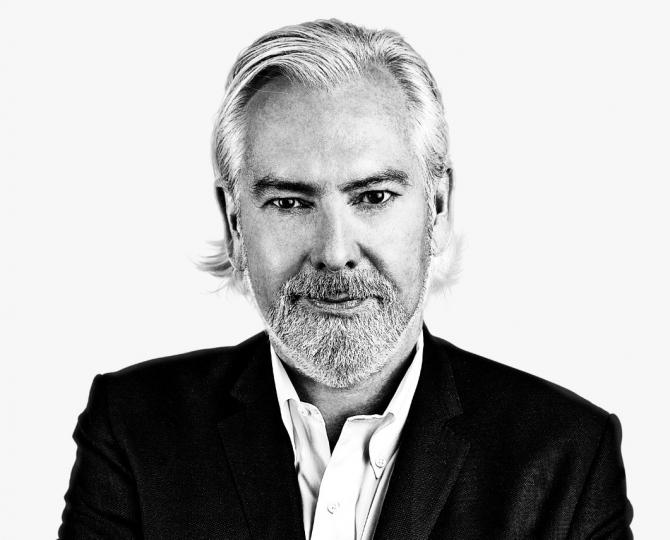 Jacek Olczak este noul Chief Executive Officer