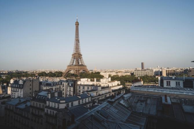 Ministrul Economiei al Franței a descris situația așa cum este ea