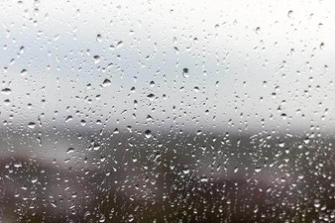 ALERTĂ meteorologică globală: Va duce la PLOI MUSONICE în toată lumea